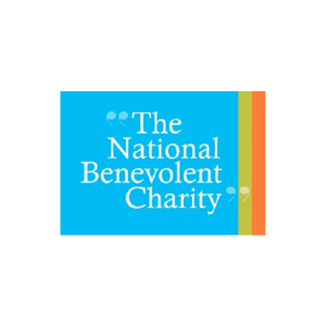 The National Benevolent Charity, client of Randall & Payne, Gloucestershire