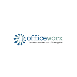 Officeworx, client of Randall & Payne, Gloucestershire