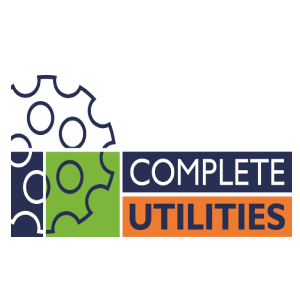 Complete Utilities, Client of Randall & Payne