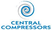 Central Compressors  Randall & Payne Chartered Accountants Cheltenham