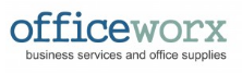 Officeworx, Client of Randall & Payne