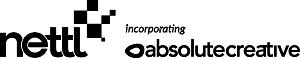 Absolute Creative Marketing Logo | Randall & Payne Chartered Accountants Cheltenham