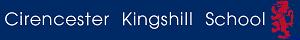 Cirencester Kingshill School