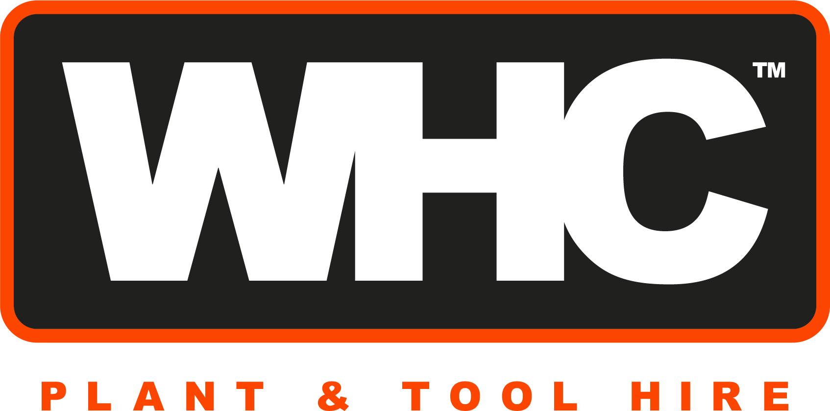 WHC   Randall & Payne Chartered Accountants Cheltenham