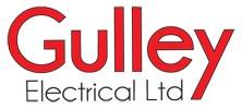 Gulley Electrical Logo | Randall & Payne Chartered Accountnants Cheltenham
