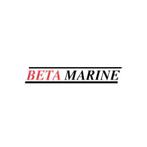 Beta Marine | Randall & Payne Chartered Accountants Cheltenham