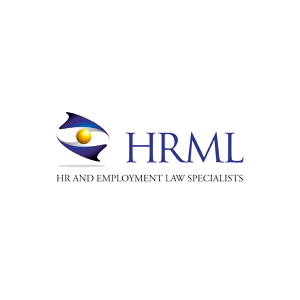 Heather Resource Management Limited   Randall & Payne Chartered Accountants Cheltenham